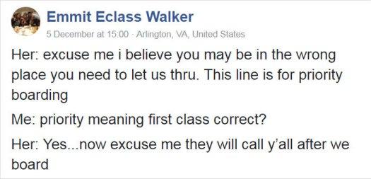 racist-woman-boarding-flight-meet-emmit-walker-1