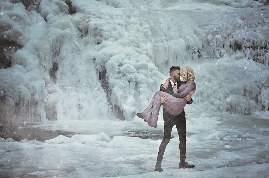 engagement-photos-kellie-elmore-bald-river-falls-2
