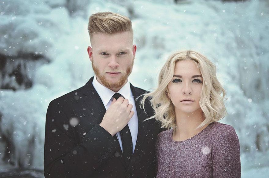 engagement-photos-kellie-elmore-bald-river-falls-7