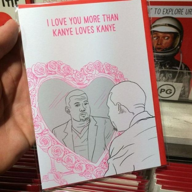 5a7d725b08d06_M9AzBeq__700 25+ Funny Valentine's Day Gifts And Cards By People With An Unconventional Definition Of Romance Design Random