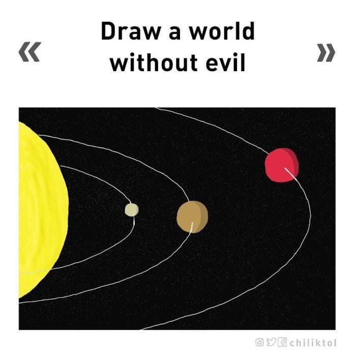 Followers Ask Art