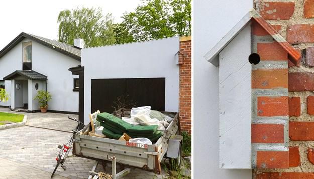 I-make-camouflage-birdhouses-to-keep-the-city-birds-out-of-sight-5a74240297478__880 I Make Camouflage Birdhouses To Keep The City Birds Out Of Sight Art Design Random
