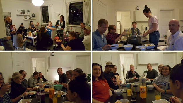 Last-Year-I-invited-more-than-100-lonely-strangers-into-my-home-5a950ef5b3af0__880 I Invited More Than 100 Lonely Strangers Into My Home, And Here's Why Design Random