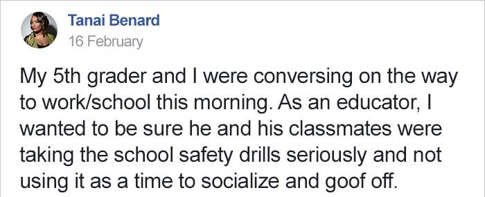 boy-explain-school-safety-drills-tanai-benard (2)
