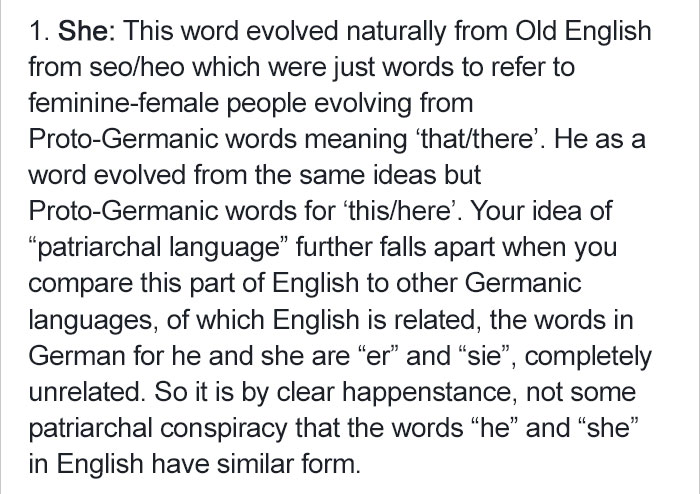 create-patriarchal-language-linguistic (4)