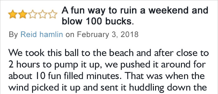 funny-beach-ball-amazon-review-reid-hamlin-1