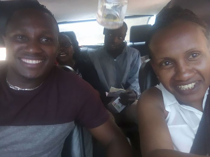 kenyan lady rescues homeless childhood friend wanja mwaura hinga 13 5a8e8194cca3d 700