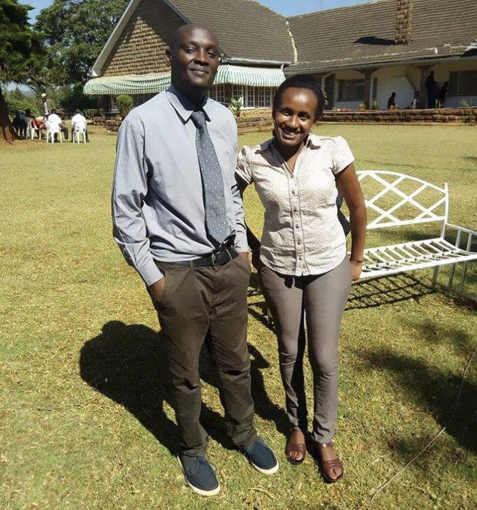 kenyan lady rescues homeless childhood friend wanja mwaura hinga 33 5a8e81b9833df 700