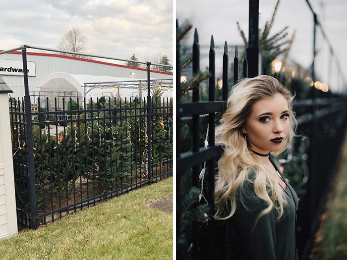 ugly-locations-transformed-pretty-photos-kelsey-maggart-26