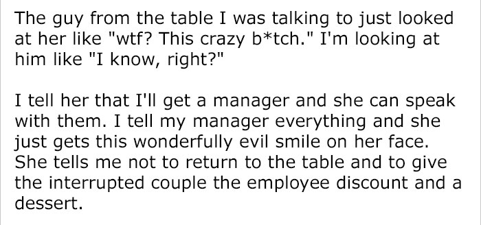 valentines-day-waitress-rude-customer-couple-story-6