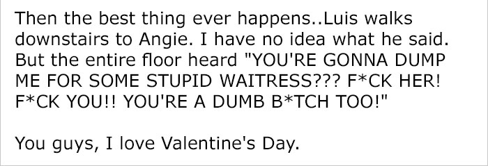 valentines-day-waitress-rude-customer-couple-story-8