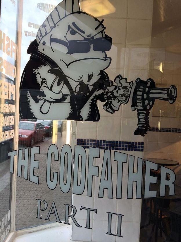 5ab35baa0c788_9hanrm3hgpkx__700 20+ Hilarious Times Shops Made Their Customers Laugh Out Loud Design Random
