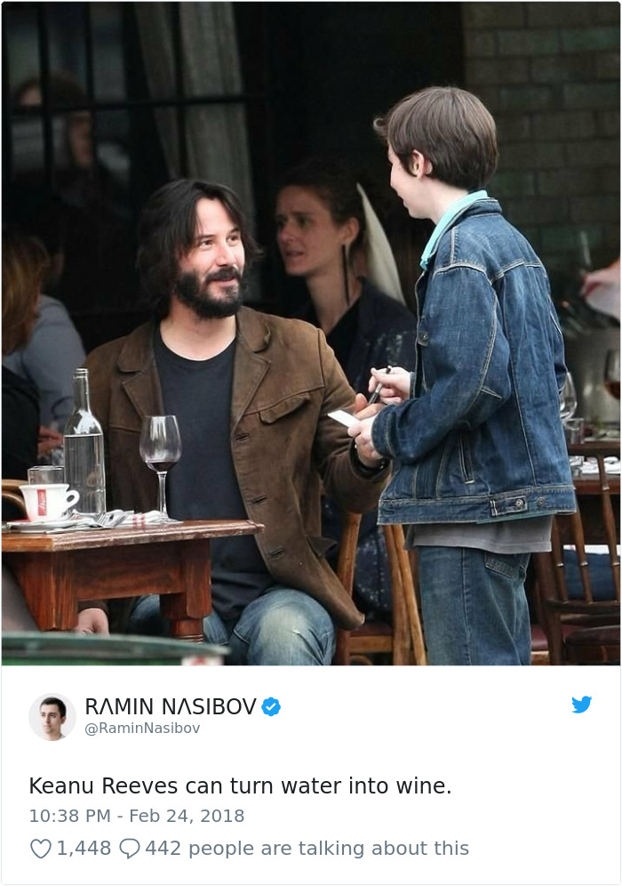 967529220644769797-png__700 The Internet Can't Stop Laughing At Keanu Reeves Doing Things (26 Pics) Design Random