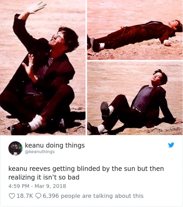 972154993418514432-png__700-5abc8e98aff9c__700 The Internet Can't Stop Laughing At Keanu Reeves Doing Things (26 Pics) Design Random