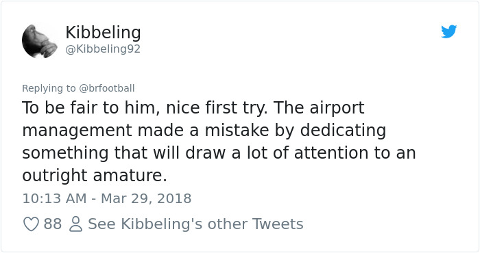979300536003461120-png__700 Internet Laughed At This Guy's First Attempt At Cristiano Ronaldo's Bust, So He Tries The Second Time Art Design Random