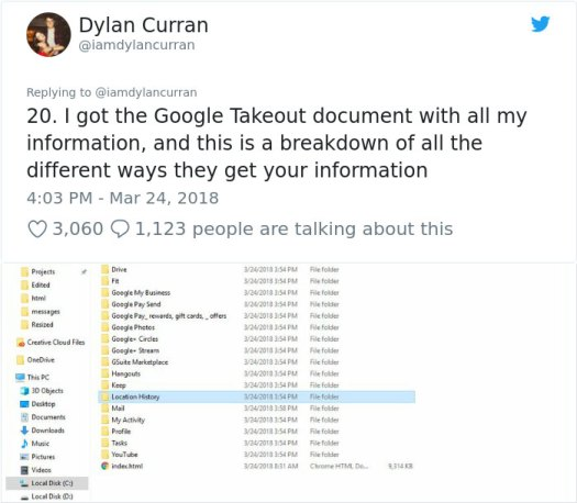 facebook-google-data-know-about-you-dylan-curran-17