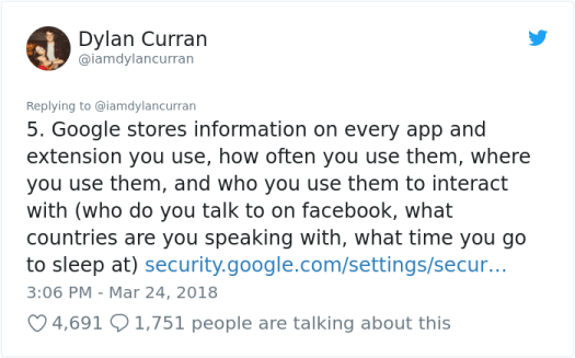 facebook-google-data-know-about-you-dylan-curran (6)
