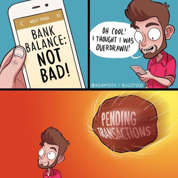 funny-comics-adam-ellis-255-5abdddd095b97__700 Comic Artist Adam Ellis Has Quit Buzzfeed, And Here Are 20+ Of His Funniest Comics Design Random