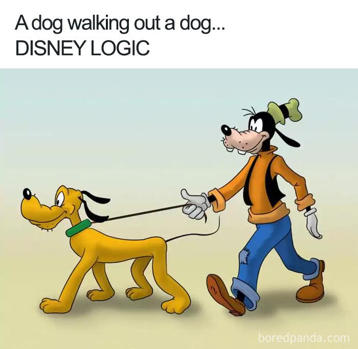 funny-disney-memes-17-5aba34146b127__700 20+ Of The Funniest Disney Jokes Ever Design Random