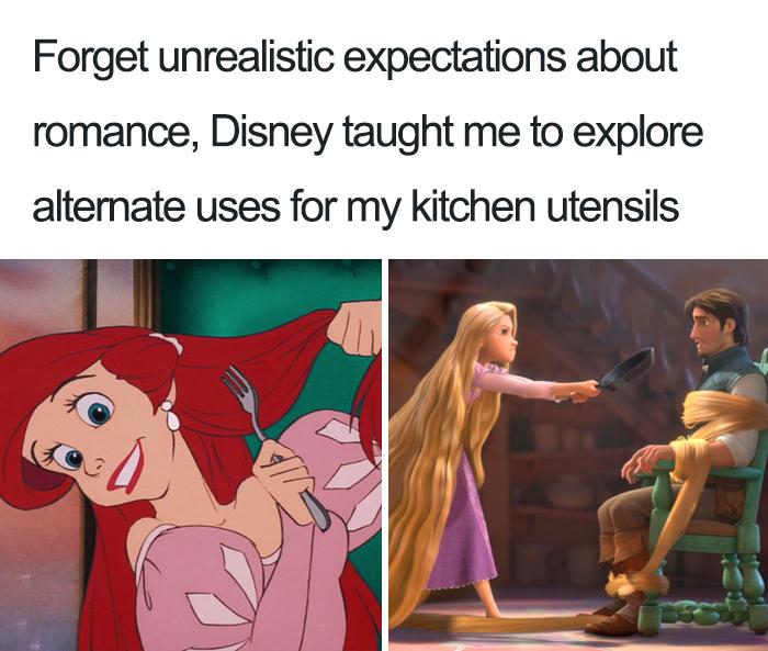 funny-disney-memes-18-5aba35523d284__700 20+ Of The Funniest Disney Jokes Ever Design Random