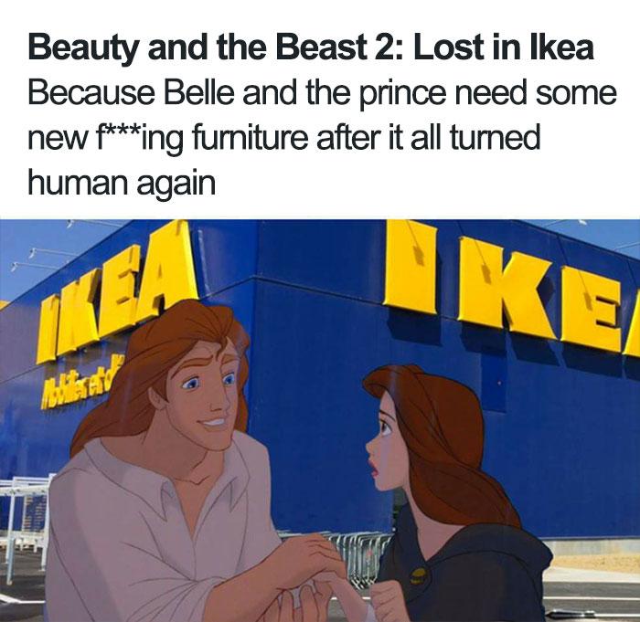 funny-disney-memes-21-5ab9dfe5b10c4__700 20+ Of The Funniest Disney Jokes Ever Design Random