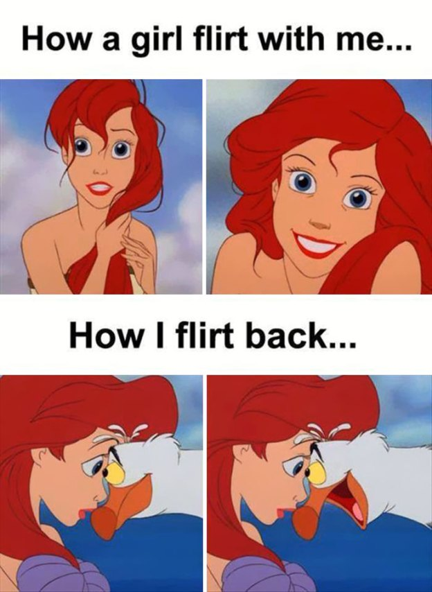 funny-disney-memes-28-5ab902f56eae0__700 20+ Of The Funniest Disney Jokes Ever Design Random