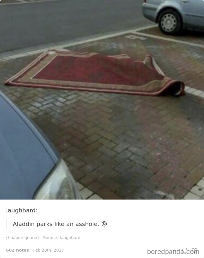 funny-disney-memes-30-5aba57be711c5__700 20+ Of The Funniest Disney Jokes Ever Design Random