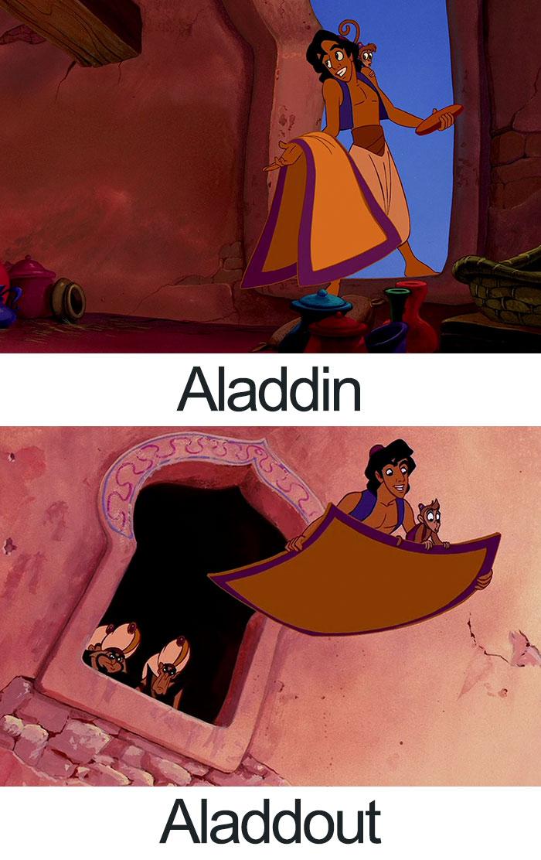 funny-disney-memes-53-5abb3ab5e78a8__700 20+ Of The Funniest Disney Jokes Ever Design Random