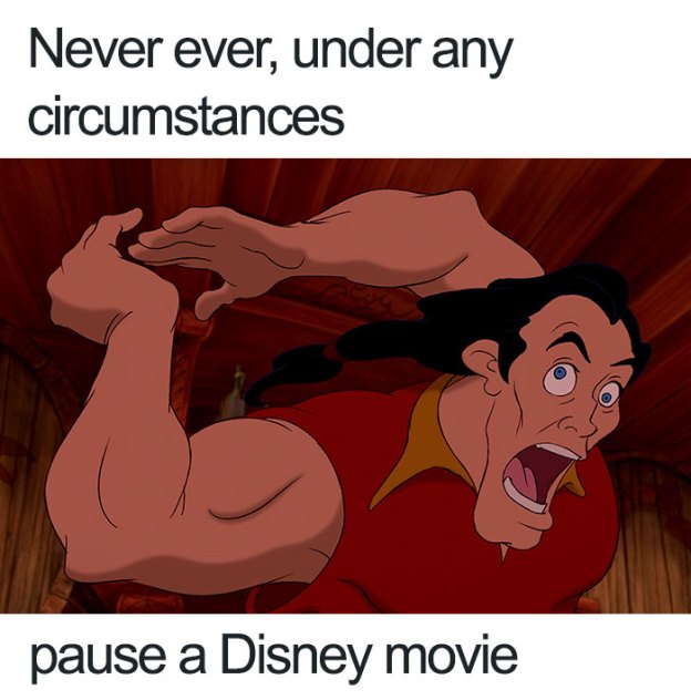 funny-disney-memes-57-5abba5063497e__700 20+ Of The Funniest Disney Jokes Ever Design Random