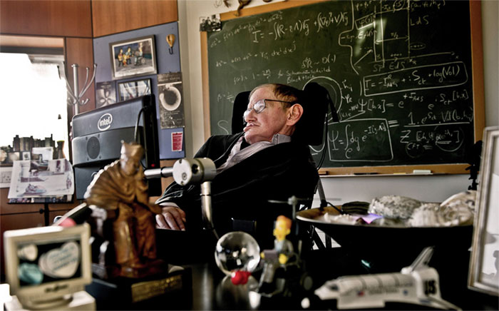 stephen-hawking-died-world-pays-tribute-35