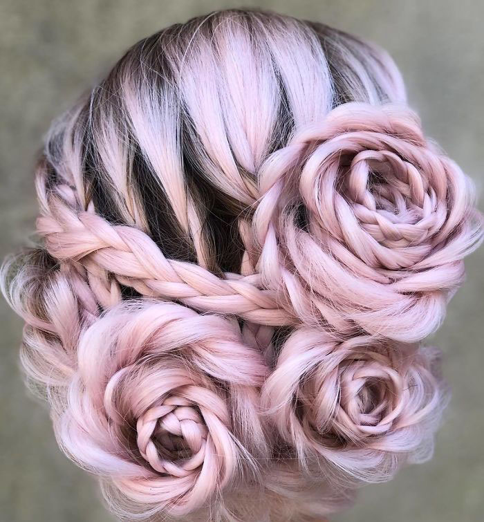 absolutely-amazing-rose-braids-alison-valsamis10