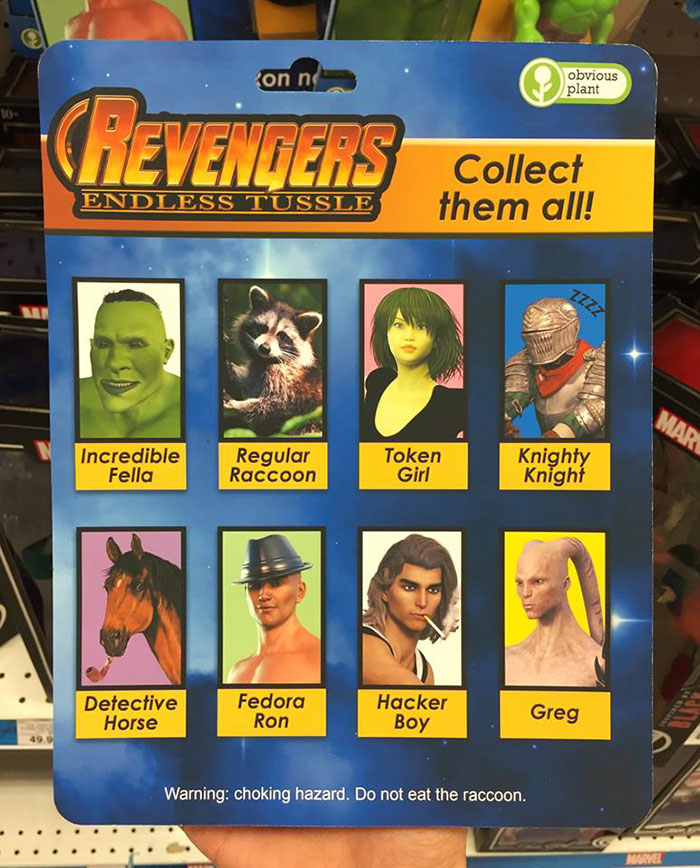 bootleg-avengers-characters-obvious-plant-6