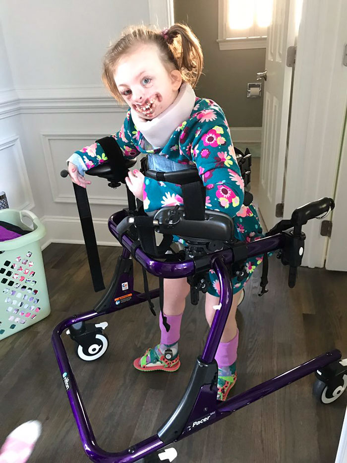 disabled-girl-sophia-abortion-promotion-twitter-natalie-weaver-north-carolina-13-5ac329eab42ab__700 This 9-Year-Old Girl's Face Was Used To Promote Abortion, So Her Mom Got Brilliant Revenge Design Random