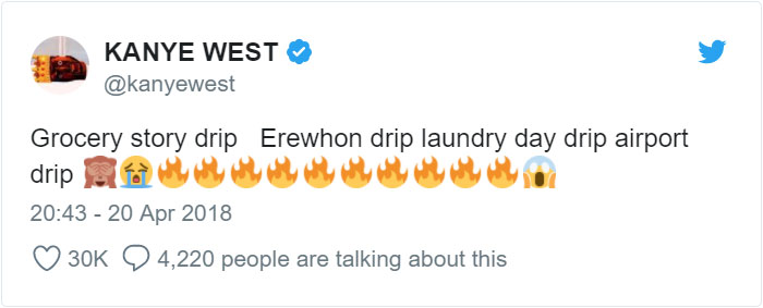kanye-west-yeezy-shoes-best-reactions-4