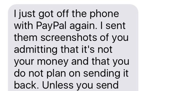 old-boss-text-wrong-paypal-account-john-woodwork (14)