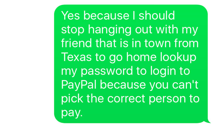 old-boss-text-wrong-paypal-account-john-woodwork (19)