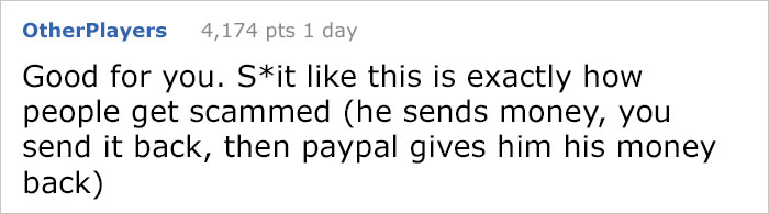 old-boss-text-wrong-paypal-account-john-woodwork-23