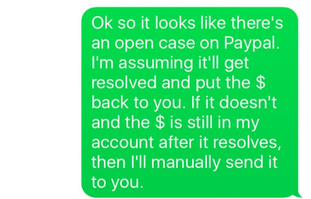 old-boss-text-wrong-paypal-account-john-woodwork (3)