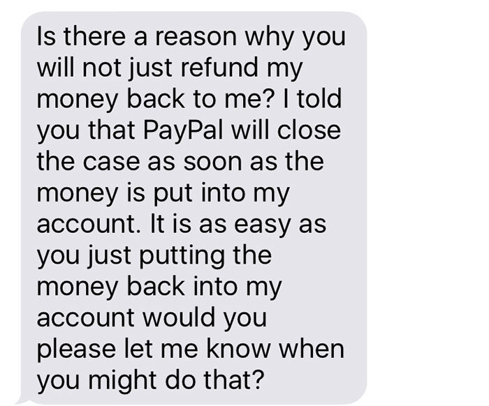 old-boss-text-wrong-paypal-account-john-woodwork-(9)aaa