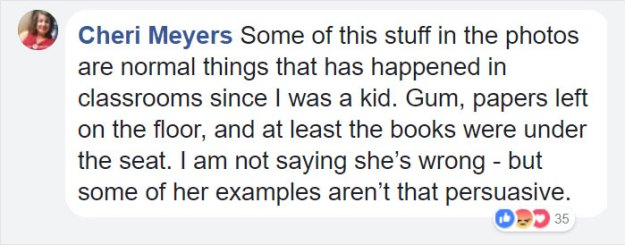 teacher-blames-parents-disrespectful-students-julie-marburger-texas-22-5ac71fbde888a__700 This Teacher Had Enough Of The BS Parents And Kids Give Her, So Before Quitting She Posted This Epic Rant Online Design Random