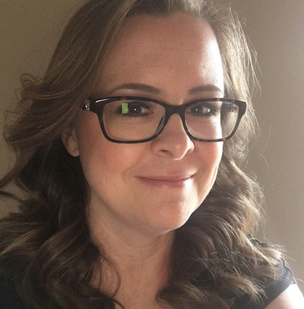 teacher-blames-parents-disrespectful-students-julie-marburger-texas-8-5ac71f544106d__700 This Teacher Had Enough Of The BS Parents And Kids Give Her, So Before Quitting She Posted This Epic Rant Online Design Random