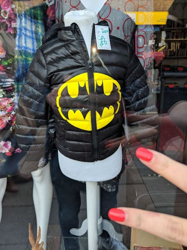5b03df384a710_0jaq1ih7cqu01__700 20+ Epic Clothing Disasters We Can't Believe Actually Happened (New Pics) Design Random