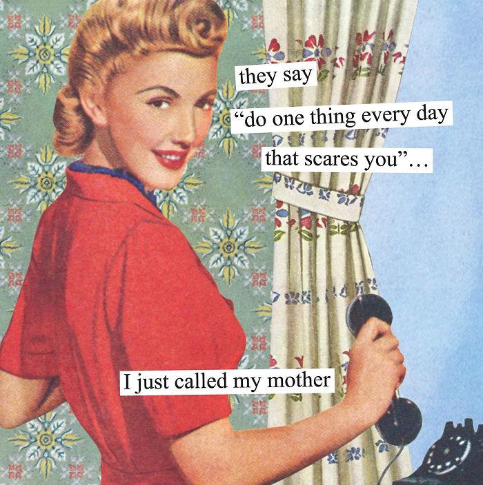 25 Best Memes About Vintage Birthday Vintage Birthday Memes