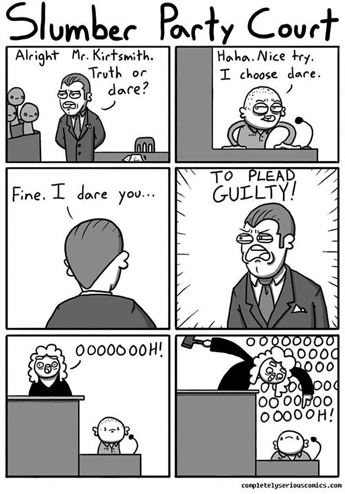 Funny Lawyer Jokes Cartoons   Amtcartoon co
