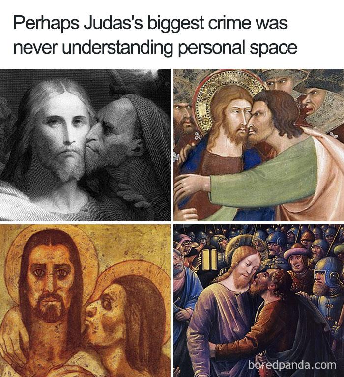 The Best Classic Art Memes Memes Memedroid