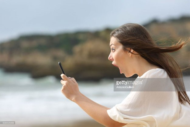 distracted-boyfriend-meme-girl-shocked-funny-stock-photos-carla-ramos-gil-47 Remember The Girl On The Right? Someone Found More Pics Of Her, And They're 'Shocking' Design Random