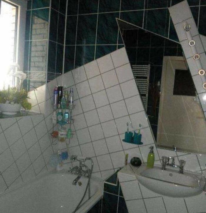 This Bathroom