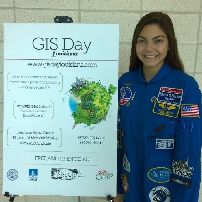 BM4EeKwjmOc png  700 - Conheça a possível menina astronauta da NASA que viajará a Marte em 2033