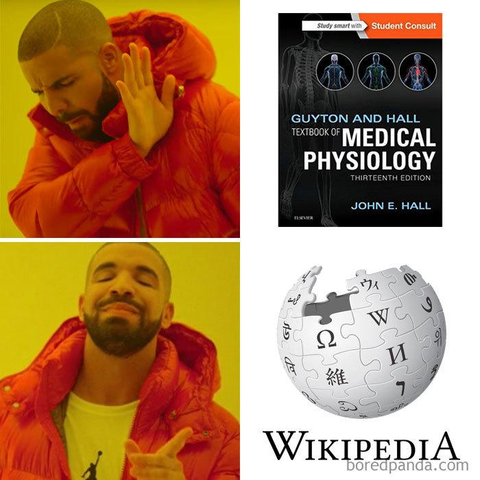 Funny Doctors Memes