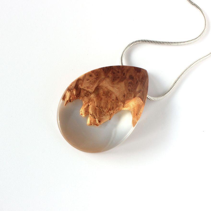 Create Handmade Jewelry